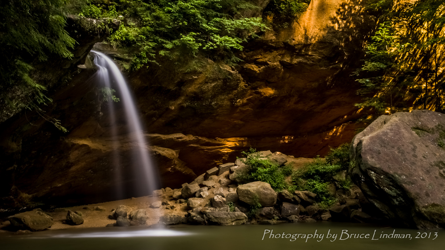 wtl_waterfall_old-mans-cave_130717__l-2