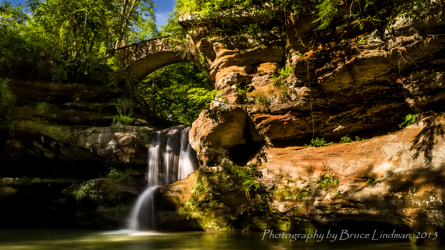 wtl_waterfall_old-mans-cave_130717__l